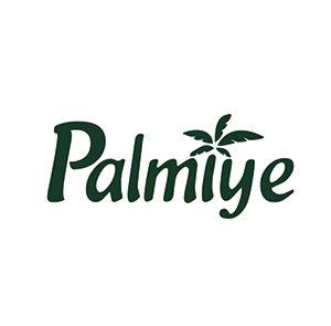 TFC Supermarkets - Palmiye